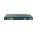 Cisco WS-C2950G-12-EI